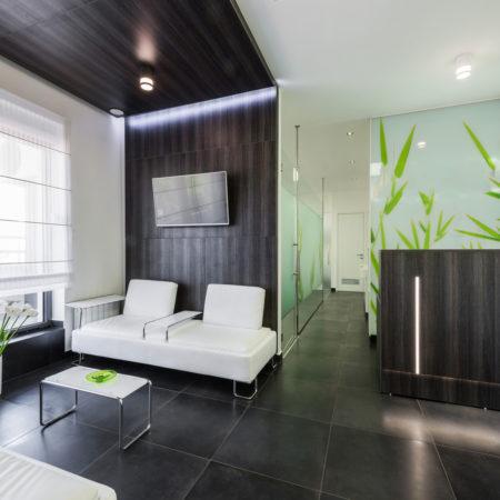 Ubia-aménagement-espace-mutualisé-accueil-hall