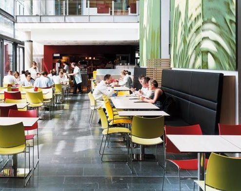 ubia-amenagement-restaurant-entreprise-collectivités