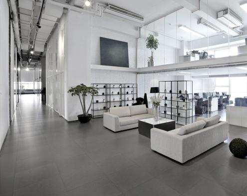 ubia-aménagement-hall-bureaux-cloisons-plateau