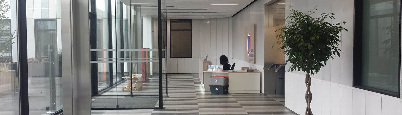 ubia-amenagement-bureaux-tertiaire-hall-accueil