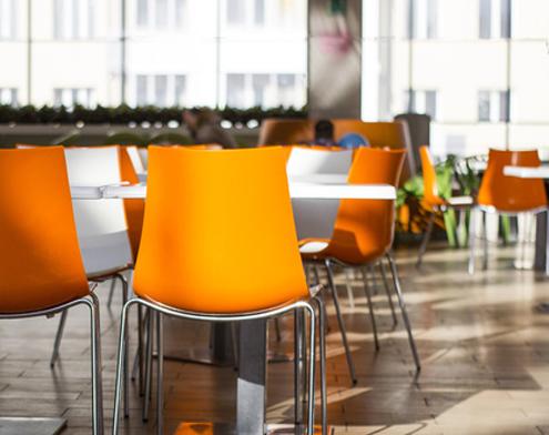 ubia-amenagement-collectivites-restaurant-ecoles-entreprises