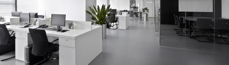 ubia-amenagement-espace-bureaux-open-space-cloisons-TCE