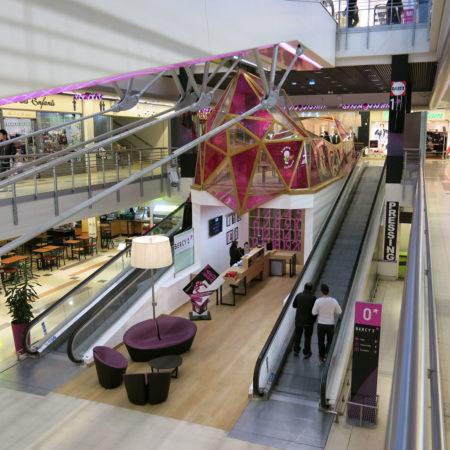 ubia-amenagement-espace-sur-mesure-centres-commerciaux-espace-enfants