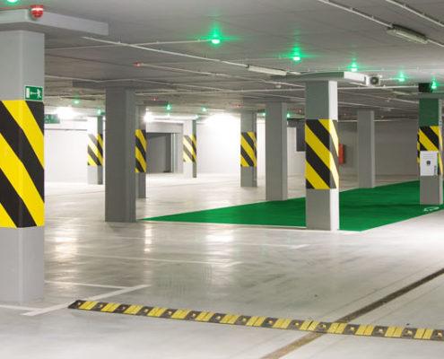 ubia-amenagement-parking-sol-resine-peinture-signalisation