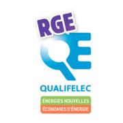 electriplace-installateur-bornes-recharge-electrique-rge